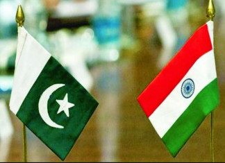 Spy incident: Pak summons Indian envoy to protest expelling of its officials